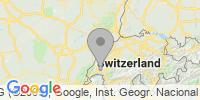 adresse et contact Matt Coucou, Lausanne, Suisse