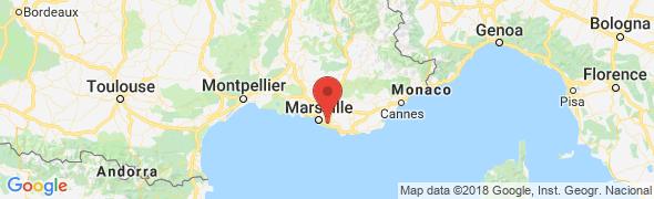 adresse actifmotors.com, Carnoux en Provence, France