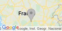 adresse et contact Guillaume Valenti, Royat, France