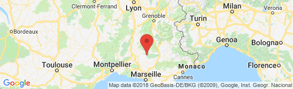adresse terre-aventure.com, Sault, France
