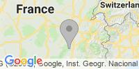 adresse et contact Studio des 3 becs, Saint-Michel-de-Chabrillanoux, France