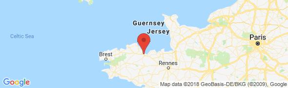 adresse aidamt.fr, Plérin, France