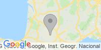 adresse et contact Club de tennis d'Aubiet, Aubiet, France