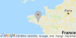 adresse et contact La vie d'un papillon - buhez ur valafenn (buV), Morbihan, France