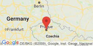 adresse et contact Chambre de Commerce Franco-Tchèque, Prague, République Tchèque