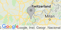 adresse et contact Thomas Girod Coaching, Savoie, France