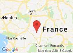 adresse soreseau.fr, Vienne, France