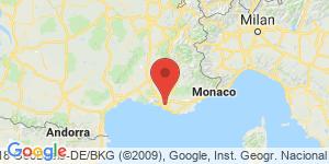 adresse et contact Parapharmacie, Plan de Cuques, France