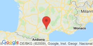 adresse et contact S.L.D, LA SALVETAT SUR AGOUT, France