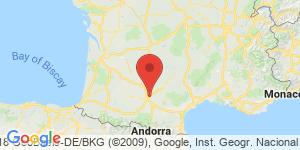 adresse et contact JDC Midi-Pyrénées, Saint-Jean, France