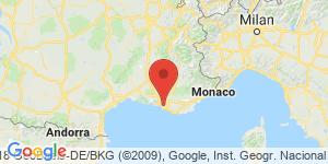 adresse et contact Dites Moi Oui, Marseille, France