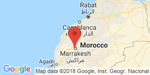 adresse et contact CarRental-ltd, Marrakech, Maroc