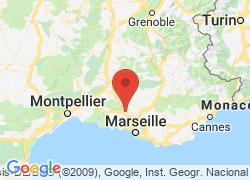 adresse llargo.com, Pelissanne, France