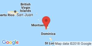 adresse et contact Gîtes Pavillon, Gourbeyre, Guadeloupe