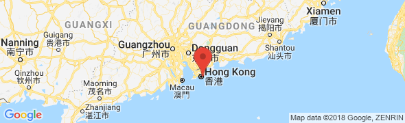 adresse francais.cnx-translation.com, Kwun Tong, Hong Kong
