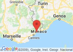 adresse lillalink.com, Nice, France