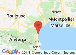 adresse faprod.com, Le Barcarès, France