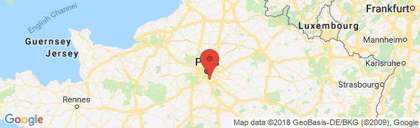 adresse humistore.com, Draveil, France