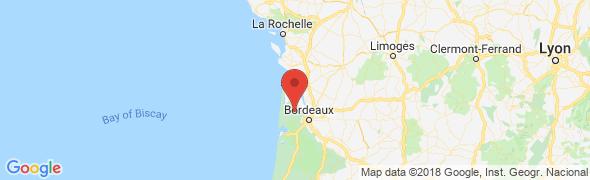 adresse autoecoleripoche.com, Sainte-Hélène, France