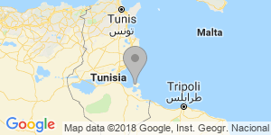 adresse et contact Tunisie Adresses, Djerba, Tunisie