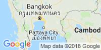 adresse et contact Voyage au pays des merveilles, Thaïlande