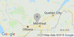 adresse et contact 4Pneus.ca, St-Jerome, Canada