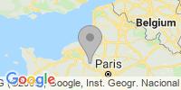 adresse et contact Annuaire gratuit inversé, Mezieres en Vexin, France