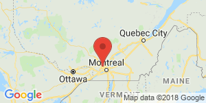 adresse et contact Pure Coaching, Blainville, Canada