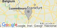 adresse et contact Strasbourg Concert, Strasbourg, France