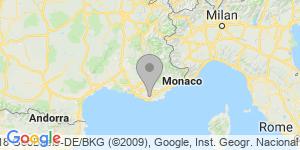 adresse et contact Allias-conseil, Belgentier, France