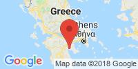 adresse et contact Nouvelle Odyssée, Argolide, Grèce