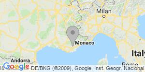 adresse et contact Yogavar, Lorgues, France