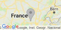 adresse et contact Fleuriste Pour Vous, Roanne, France