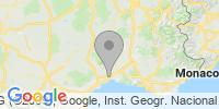 adresse et contact Novia assurance, Montpellier, France