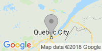adresse et contact Faire-part Bedon à Bébé, Québec, Canada