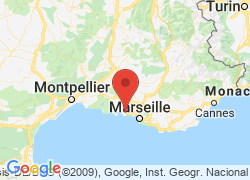 adresse electrocommerce.extra-flash.com, Martigues, France