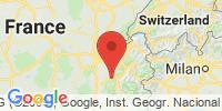 adresse et contact Rhône-Alpes Mariage, France