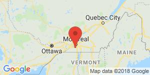 adresse et contact Bichons Snowbelle, St-Rémi, Canada