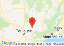 adresse albi-yoseikan.com, Albi, France
