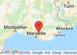 adresse volet-roulant-battant.fr, Gréasque, France