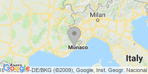 adresse et contact Psycho-direct.fr, Vence, France