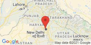 adresse et contact Drivers-India, Delhi, Inde
