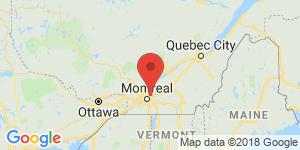adresse et contact La Boîte C, Boucherville, Canada