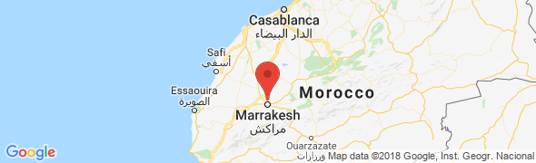 adresse dgaautomobil.com, Marrakech, Maroc