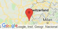 adresse et contact Duchini Multiservices, Albertville, France