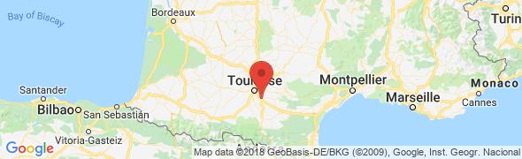 adresse pour-votre-bien-etre.com, Baziège, France