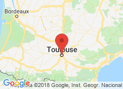 adresse sublimeo.com, Toulouse, France
