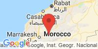adresse et contact Blog Pro, Maroc