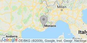 adresse et contact Le Casting des Créateurs - Marina Massart, Draguignan, France