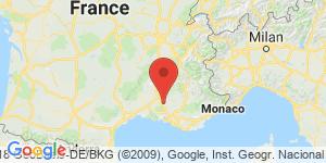 adresse et contact MAS SOUS LE MARRONNIER, CAVAILLON, France